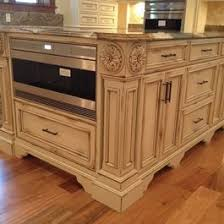 Old World Kitchen Cabinets 132 Best Dream Home Images On Pinterest Haciendas Room And