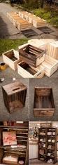 best 25 fruit box ideas on pinterest fruit packaging wooden
