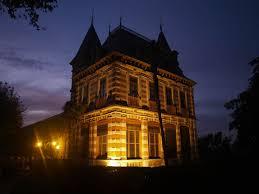 chambre hote narbonne château de laprade chambres d hôtes de prestige à narbonne