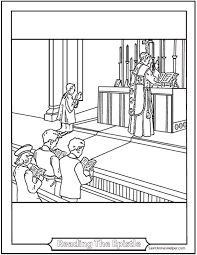 coloring page mass coloring pages page mass coloring pages the