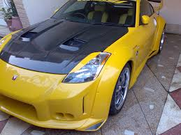 nissan 350z body kits australia rear wiper are possessed page 2 nissan 350z forum nissan