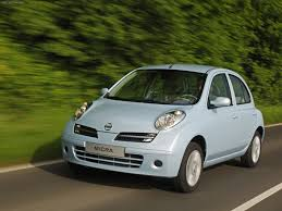 nissan micra review india nissan micra 2005 pictures information u0026 specs