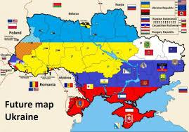 bartender resume template australia mapa slovenska rieky eu ukraine futurist trendcast