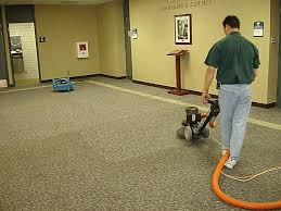 Carpet And Upholstery Shampoo Fibercare Carpet U0026 Upholstery Cleaning In El Paso Tx Yellowbot