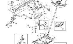 Bathroom Sink Parts Diagram by Bathroom Faucets Top American Standard Kitchen Faucet Parts