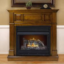 home design decor reviews home decor creative gas fireplaces reviews design decorating