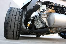 porsche rsr engine emory motorsport momo 356 rsr porsche pictures and details by car