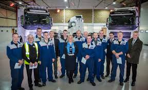 volvo truck and bus volvo truck and bus centre east anglia felixstowe u0027s dealerpoint