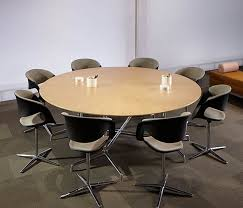 Conference Table With Chairs 174 Best Conference Room Designs Images On Pinterest Conference