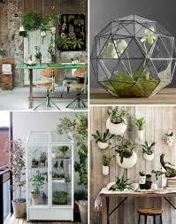 Organic Home Decor | organic interiors 30 home decor inspiration photos webecoist