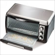 Walmart Toaster Oven Canada Kitchen Room Wonderful Mini Oven Specials Toaster Oven Walmart