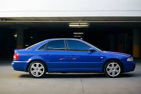 audi b5 s4 stage 3 b5 s4 vast rs4 stage 3 kit owned well maintained used