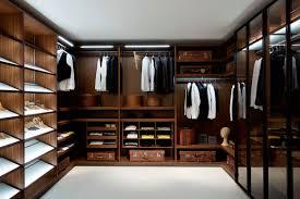 Walk In Pantry Organization Walk In U0026 Reach In Closet Systems In The Eastern Massachusetts Area