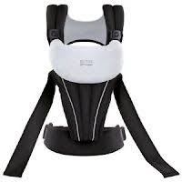 best carrier black friday deals britax baby carrier k011000 bargainmania pinterest baby care