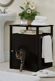 Unique Cat Furniture 29 Best Meubles Pour Chats Images On Pinterest Cats Animals And