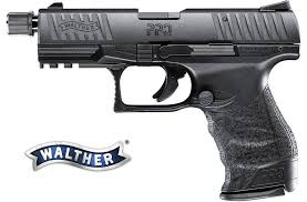 walther ppq laser light walther ppq m2 tactical 4 6 22lr pistol tenda canada