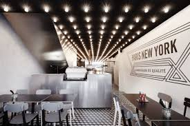 the chic est burger joint we ever did see entertainment designer