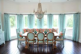French Country Kitchen And Coastal Dining Room Jenna Buck Gross - Coastal dining room