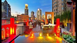 narada boutique hotel shanghai bund shanghai china youtube