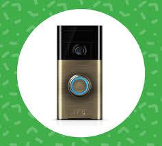 10 next level gadgets to make your home u201csmart u201d brit co
