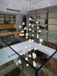 Foyer Lighting For High Ceilings Contemporary Foyer Lighting Modern Entry Chandelier For High
