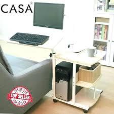 desk with bed on top over bed desk jostudiosonline com