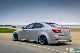 lexus of manhattan auto club lexus is350 2007 white google search live love lexus pinterest