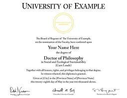 phd degree certificate template imts2010 info