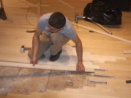Engineered Flooring Vs Laminate Decor Ideas 17 Replacing Hardwood Floors Hardwood Vs Laminate
