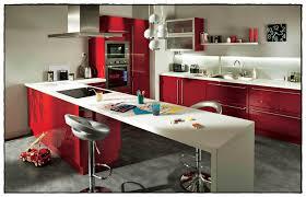 avis cuisine aviva avis cuisine but beautiful avis cuisine cuisinella luxe cuisine en u
