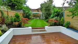 country garden design ideas australia u2013 sixprit decorps pertaining