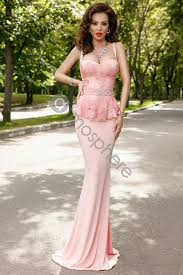 atmosphere rochii rochii de ocazie atmosphere pentru aliss shopping city