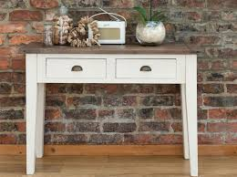 country style console tables well known country console tables