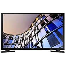 black friday 2016 non smart tv amazon amazon com samsung un32j4000c 32 inch 720p led tv 2015 model