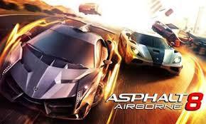 asphalt 8 airborne v2 4 0h for android free asphalt 8