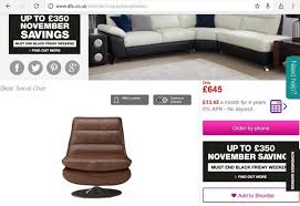 Second Hand Leather Armchair Dfs Leather Chair Second Hand Household Furniture Buy And Sell