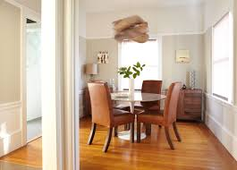 tiny dining room ideas dining room decor hgtv best small dining