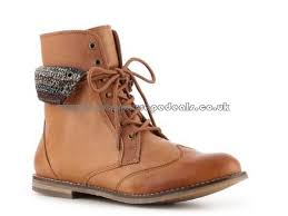 s shoes boots nz s shoes s shoes dndshowband co nz