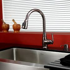 most popular kitchen faucets incredible most popular kitchen faucet collection home