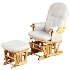 Baby Chair Toys R Us Toys R Us Canada Rocker Babies R Us Shermag Glider Coupon Product