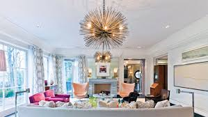 Home Design Ideas Interior Wonderful New House Interior Design - Home interior design program