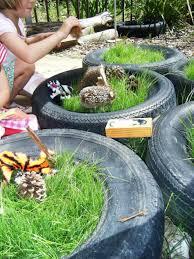 Small Backyard Ideas For Kids Diy Crafts And Games Garden Design Backyard Ideas Children Garden