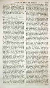 thanksgiving proclamation 1789 4873 jpg