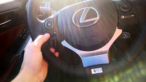 lexus could kill the ct200h lexus nav freezing after firmware upgrade youtube