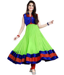 Design House Kurta Online Different Type Of Ladies Kurtis How Many Types Of Womens Kurtis