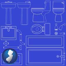 Bathroom Fixtures Accessories Retailers In New Jersey Bathroom Fixtures Nj