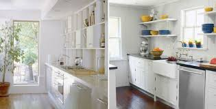 home design expo 2017 100 home design expo 2017 home decor ideas houses