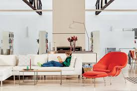 Interior Modern Homes This Midcentury Modern Renovation Is Genius Squared