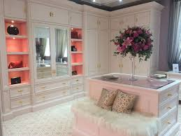 bedroom closets by design pantry organization closet systems