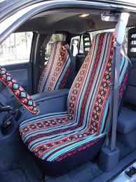 Learn How To Do Car Upholstery How To Apply New Fabric To The Inside Of Your Car For A Cute